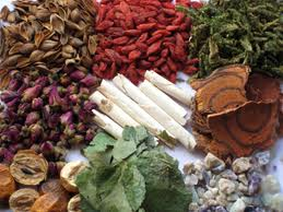 Chineseherbs - Fertility Acupuncture