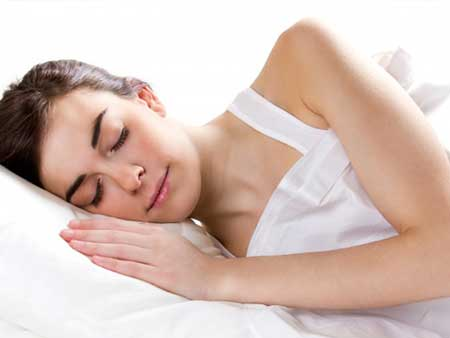 Improve Your Sleep Quality - The Top Five Benefits of Chinese Herbal Medicine