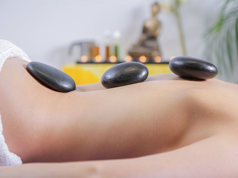 A General Overview on Traditional Chinese Medicine and How it Works