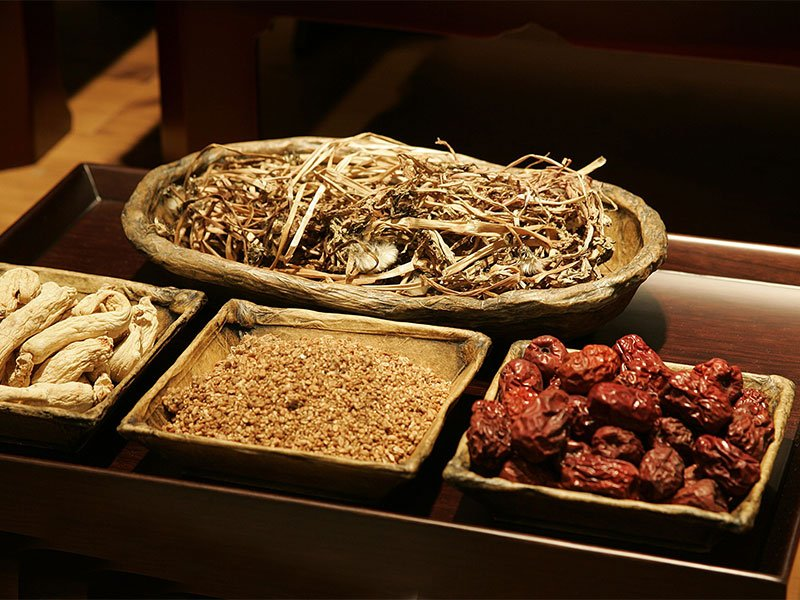 A General Overview on Traditional Chinese Medicine and How it Works - What Are The Benefits of Acupuncture?