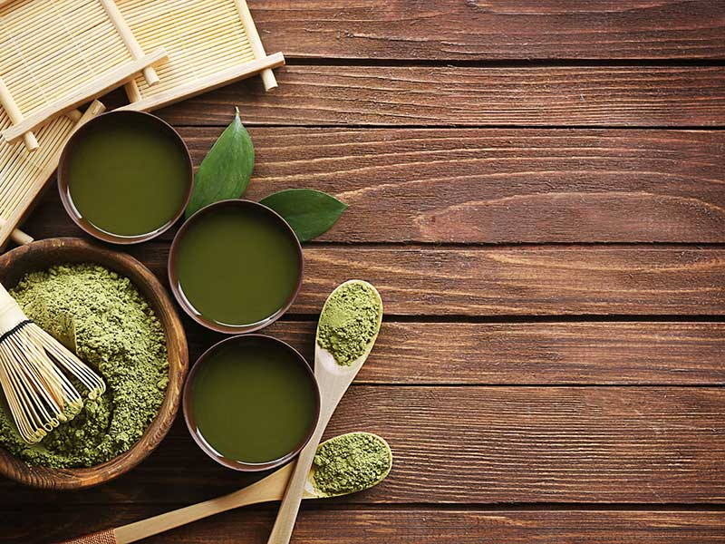 What are The Benefits of Using Traditional Chinese Medicine?