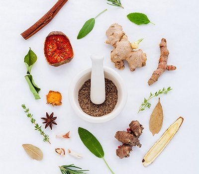 chinese medicine herbs - Home